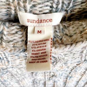 a20b6cf36 Sundance Sweaters